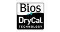 DryCal