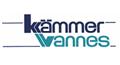 Krammer Vannes